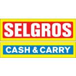 selgross