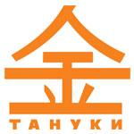 tanuki_logo
